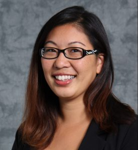 Jessica Isomoto