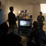 Utbildningar Film & Skådespelare på New York Film Academy Australia på blueberry.nu