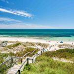 Strand i Perth