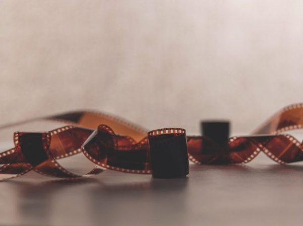 met film school film