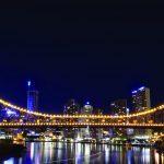 APM Brisbane nattliv