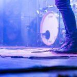 Vad kostar musikutbildningar i England på BIMM på blueberry.nu