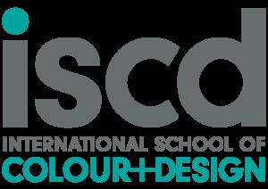 ISCD Sydney Melbourne logo på blueberry.nu