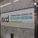 Studera inredningsdesign i Australien på blueberry.nu