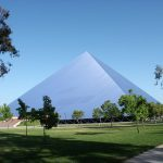 csu long beach pyramid arena