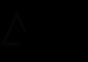 Academy of Entrepreneurs logotyp