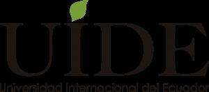 studera_Universidad Internacional del Ecuador_logotyp
