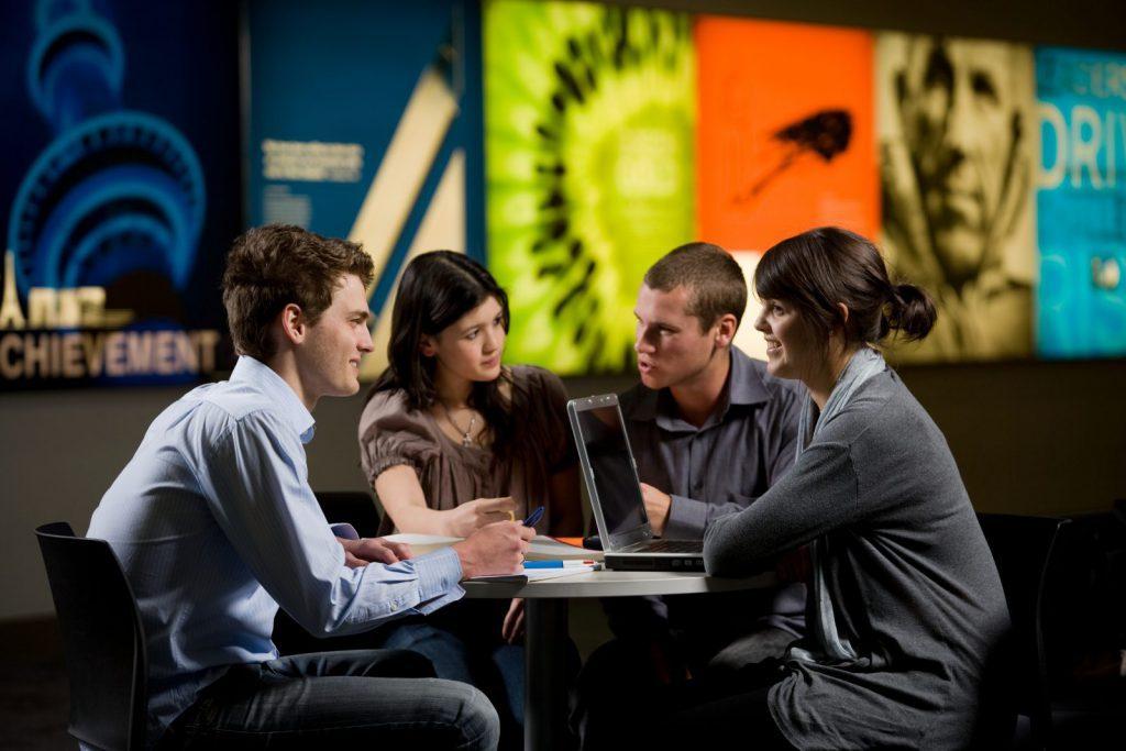 stipendier-till-blueberry-studenter