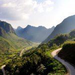 risplanteringar, kullar, Vietnam, studera utomlands, grönska