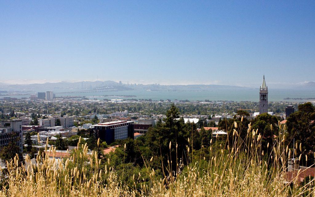 klonopin california berkeley