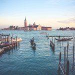 studera utomlands på Istituto Lorenzo de' Medici, design, art, italien, rom, florens