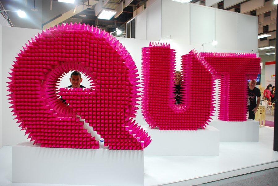 studera utomlands i Australien på QUT, Queensland University of Technology,