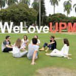 UPM Campus