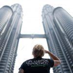 Hitta rätt boende i Kuala Lumpur