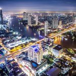 Bangkoks nattliv