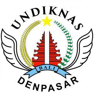 Undiknas University