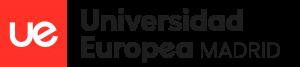 UE Madrid Logo