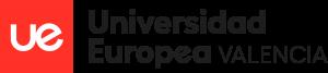 UE Valencia logo