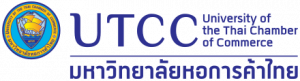 UTCC Logga