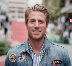 Markus Lindell profilbild