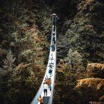Bro i Kanada